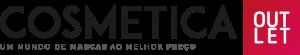 co_logo[1]